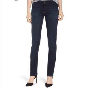3/$25 DL1961 Grace Straight Leg Jeans Size 30